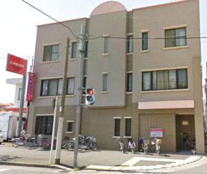 大阪府堺市で産み分けを行っている八木クリニック