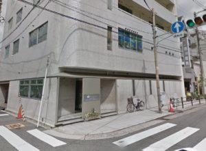 寺田町で産み分けしている西川医院