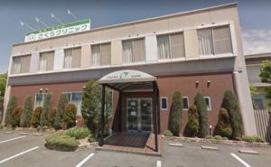 岡山市で産み分けしているさくらクリニック