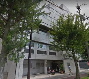 左京区で産み分けを実施している川村クリニック