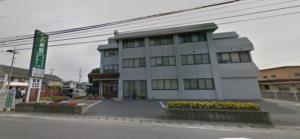 岡山市東区の丹羽病院の産み分けとは?