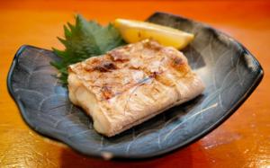 産み分けで女の子ができやすいといわれる食べ物ー魚