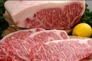 女の子に産み分けする食べ物ー肉