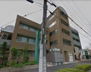 名古屋市中村区で産み分けをしている野崎クリニック