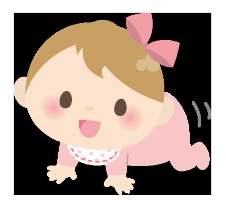 ピンクゼリー デメリット